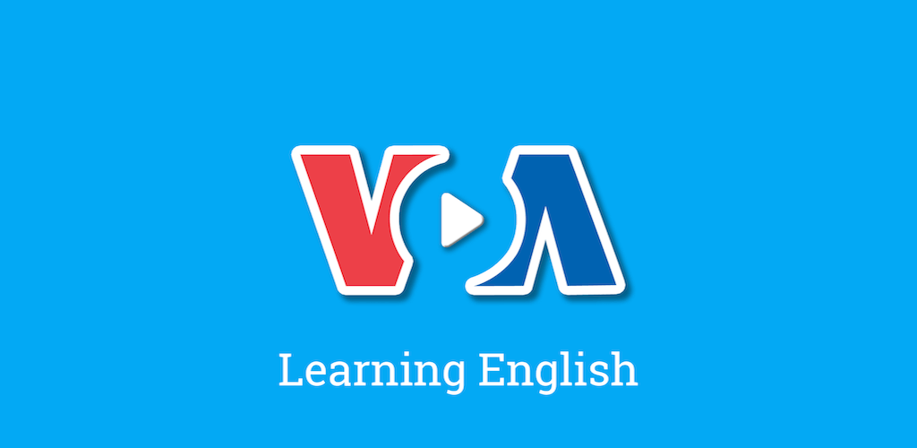 Image result for VOA Learning English